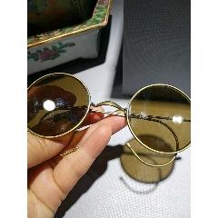 民國時期水晶石眼鏡(se77005010)_7788舊貨商城__七七八八商品交易平臺(7788.com)