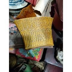 筷子籠(se77008258)_7788舊貨商城__七七八八商品交易平臺(7788.com)