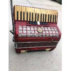 天津牌老手風琴(se77008463)_7788舊貨商城__七七八八商品交易平臺(7788.com)