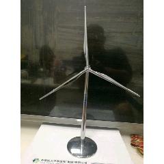 中國航天;HW2000型風力發電機組模型(se77013732)_7788舊貨商城__七七八八商品交易平臺(7788.com)