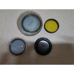 相機配件(au25316352)_7788舊貨商城__七七八八商品交易平臺(7788.com)