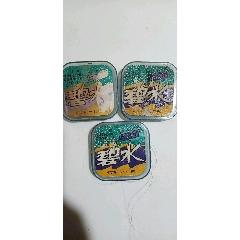 進口魚線三盒(se77022195)_7788舊貨商城__七七八八商品交易平臺(7788.com)