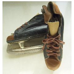 兒童冰鞋,非常少見。21公分(se77024396)_7788舊貨商城__七七八八商品交易平臺(7788.com)