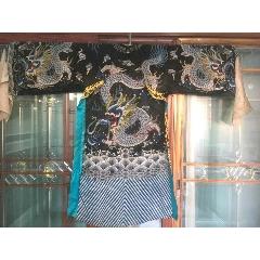 民國時期蟒袍,戲袍(se77031157)_7788舊貨商城__七七八八商品交易平臺(7788.com)