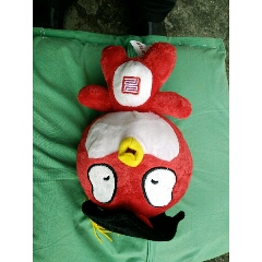 毛絨玩具2(se77036933)_7788舊貨商城__七七八八商品交易平臺(7788.com)