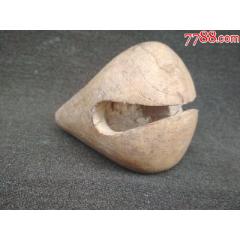 木質木魚(se77047270)_7788舊貨商城__七七八八商品交易平臺(7788.com)