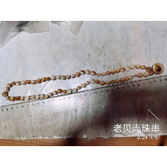 老貝殼珠串(se77047790)_7788舊貨商城__七七八八商品交易平臺(7788.com)