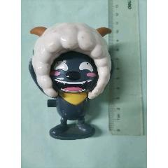 玩具(se77048103)_7788舊貨商城__七七八八商品交易平臺(7788.com)