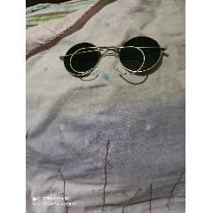 眼鏡(se77051160)_7788舊貨商城__七七八八商品交易平臺(7788.com)