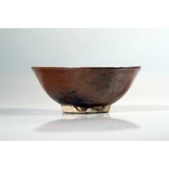 金元時期醬油碗(se77056153)_7788舊貨商城__七七八八商品交易平臺(7788.com)