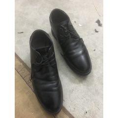 奧康男士增高皮鞋(se77082974)_7788舊貨商城__七七八八商品交易平臺(7788.com)