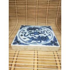 青花瓷磚(se77089160)_7788舊貨商城__七七八八商品交易平臺(7788.com)