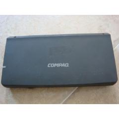 COMPAQC120+(se77106679)_7788舊貨商城__七七八八商品交易平臺(7788.com)