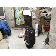 1號,7新,高爾夫球桿一套,1號木桿頭磨損,部分握把膠皮有裂紋,送個舊球包,(se77106721)_7788舊貨商城__七七八八商品交易平臺(7788.com)