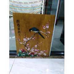 木版畫(se77106919)_7788舊貨商城__七七八八商品交易平臺(7788.com)