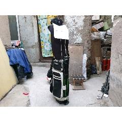 2號,85新,高爾夫球桿一套,大部分桿85新,小部分桿75新,送個舊包,包有(se77107487)_7788舊貨商城__七七八八商品交易平臺(7788.com)