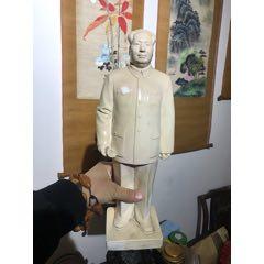 60年代主席塑像稀少品種(se77111408)_7788舊貨商城__七七八八商品交易平臺(7788.com)