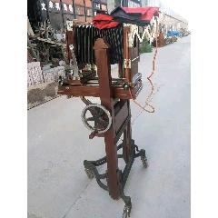 70年代室內照象機一部,保存完整全是原廠配件,能正常使用,品象如圖。(se77116120)_7788舊貨商城__七七八八商品交易平臺(7788.com)