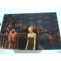2005年中國風尚大典徐靜蕾(現場拍攝)(se77120304)_7788舊貨商城__七七八八商品交易平臺(7788.com)