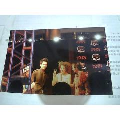 2005年中國風尚大典趙薇(現場拍攝)(se77120355)_7788舊貨商城__七七八八商品交易平臺(7788.com)