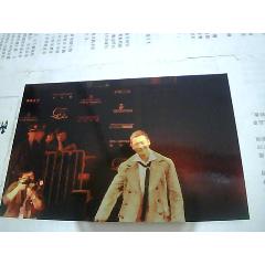 2005年中國風尚大典黃曉明(現場拍攝)(se77120386)_7788舊貨商城__七七八八商品交易平臺(7788.com)