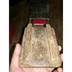 木盒木枕(se77125443)_7788舊貨商城__七七八八商品交易平臺(7788.com)