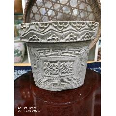 筷子籠(se77127698)_7788舊貨商城__七七八八商品交易平臺(7788.com)