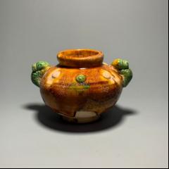 老陶罐-古典中式擺件-陶瓷器皿陶罐(se77146266)_7788舊貨商城__七七八八商品交易平臺(7788.com)