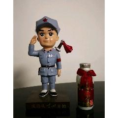 小紅軍(不含小郎酒)(se77149888)_7788舊貨商城__七七八八商品交易平臺(7788.com)