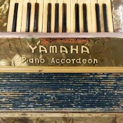 八十年代經典手風琴(se77156069)_7788舊貨商城__七七八八商品交易平臺(7788.com)
