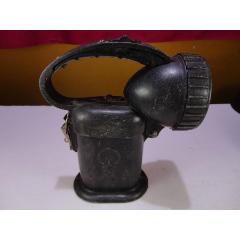 鐵路手提式指示燈信號燈(se77165475)_7788舊貨商城__七七八八商品交易平臺(7788.com)