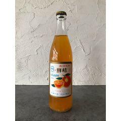 1990年天津鮮桔汁(未開封)(se77167521)_7788舊貨商城__七七八八商品交易平臺(7788.com)