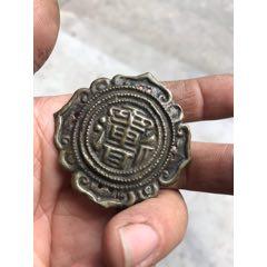 老銀帽徽(se77169830)_7788舊貨商城__七七八八商品交易平臺(7788.com)