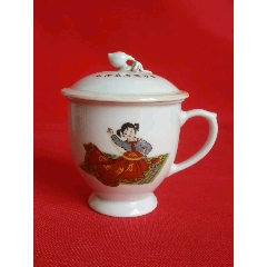 文革茶杯,毛主席萬歲(se77178403)_7788舊貨商城__七七八八商品交易平臺(7788.com)