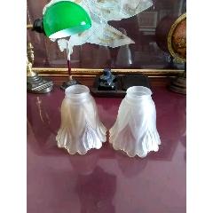 玻璃燈罩(se77182119)_7788舊貨商城__七七八八商品交易平臺(7788.com)
