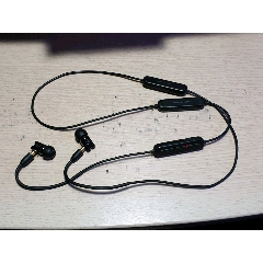 95新,德國,森海塞爾IE800耳機,有線改無線,藍牙線200元,左耳機單元(se77195584)_7788舊貨商城__七七八八商品交易平臺(7788.com)