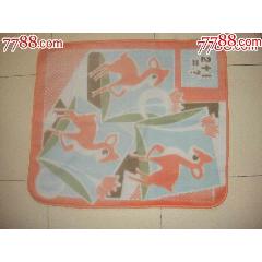 絨毯(se77200320)_7788舊貨商城__七七八八商品交易平臺(7788.com)