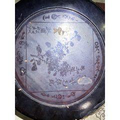 民國時期(雅玩漆盒)漆盒(se77201562)_7788舊貨商城__七七八八商品交易平臺(7788.com)