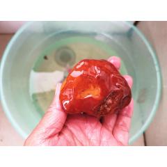紅蠟石(28)(se77224083)_7788舊貨商城__七七八八商品交易平臺(7788.com)
