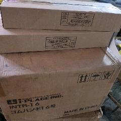 外貿16號橡皮筋(se77206479)_7788舊貨商城__七七八八商品交易平臺(7788.com)