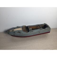 木質船模型(se77210530)_7788舊貨商城__七七八八商品交易平臺(7788.com)