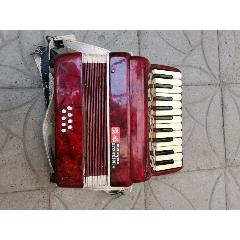 鸚鵡8貝司手風琴(se77211940)_7788舊貨商城__七七八八商品交易平臺(7788.com)