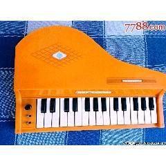 常州雙音色電子琴(se77213201)_7788舊貨商城__七七八八商品交易平臺(7788.com)