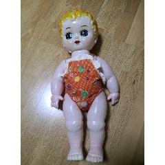 60年代娃娃(se77218694)_7788舊貨商城__七七八八商品交易平臺(7788.com)