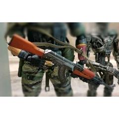 AK模型47玩具擺件沖鋒道具567(se77219827)_7788舊貨商城__七七八八商品交易平臺(7788.com)