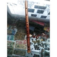 短笛(se77224406)_7788舊貨商城__七七八八商品交易平臺(7788.com)