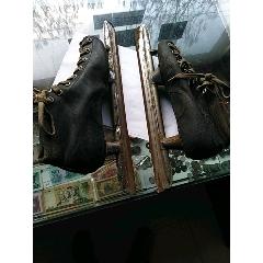 黑龍江牌滑冰鞋(se77224968)_7788舊貨商城__七七八八商品交易平臺(7788.com)