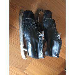 28.5公分。蘇聯俄羅斯冰鞋,一6(se77225213)_7788舊貨商城__七七八八商品交易平臺(7788.com)