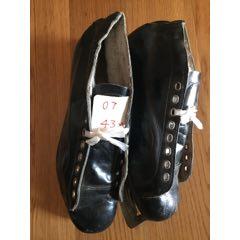 43碼。蘇聯俄羅斯冰鞋,一7(se77225329)_7788舊貨商城__七七八八商品交易平臺(7788.com)