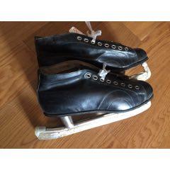 27.5公分。蘇聯俄羅斯冰鞋,一8(se77225573)_7788舊貨商城__七七八八商品交易平臺(7788.com)